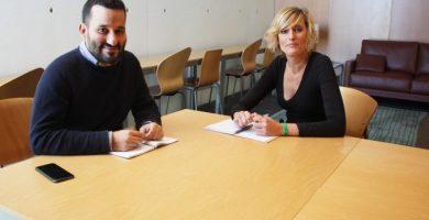 El Consell otorga al MUCC la categoría de Museo de la Comunitat Valenciana