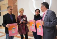 La Ravalera porta una vegada més la Fira de Teatre Breu a Castelló