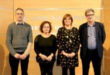 Castelló serà la seu del primer Congrés Nacional de Ginecologia i Obstetrícia