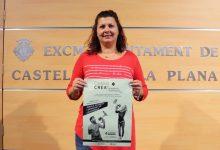 Castelló organitza la seua II Fira Castelló Crea d'Innovació i Ocupació