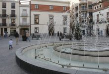 Nules obté una subvenció de 700.000 euros per a un taller d'ocupació