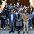La Vall d'Uixó contrata a 27 jóvenes a través del programa Avalem Joves