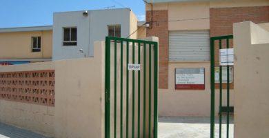 Almenara adjudica les obres de la segona fase del Pla Edificant