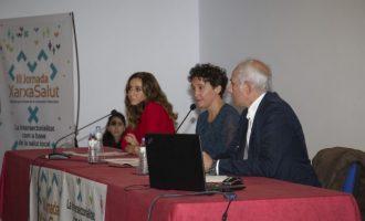 Onda reúne al talento del país en salud pública y comparten experiencias