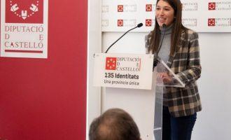 El pressupost de Diputació supera els 1,5 milions d'euros per a Medi Natural