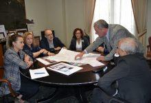 La Vall d'Uixó inicia les obres de reforma del Centre de Salut I
