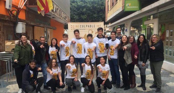 Talent i sabor provincial emparen la 22a cita amb Cineculpable a Vila-real