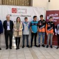 Cheste acoge el Gran Premio de la Comunitat Valenciana de Motociclismo