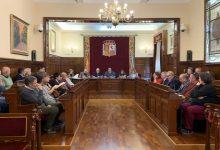 El Consorcio de Bomberos aprueba una nueva propuesta por 19,69 millones de euros