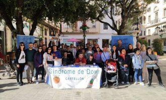 L'associació Síndrome de Down Castelló presenta el seu Calendari Solidari 2020