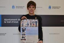 La Vall d'Uixó acull la XXIX edició de la Tardor i la Gent Gran aquest novembre i desembre