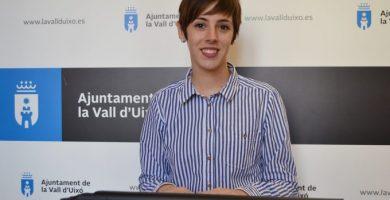 La Vall d'Uixó trabaja la prevención de conductas adictivas en los institutos