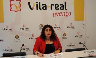 Els Pressupostos Participatius prioritzen projectes d'inserció social i millora de carrers a Vila-real
