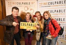 Cineculpable s'acomiada aquesta nit de la seua Secció Oficial a Vila-real