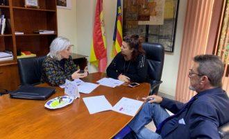 Diputació i Consell Escolar, aliats contra el masclisme en l'entorn juvenil