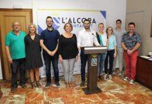 L'Alcora abre las puertas del Ayuntamiento los jueves por la tarde