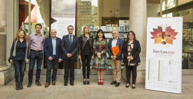 La Mostra Reclam 2019 ja està en marxa en 10 municipis castellonencs