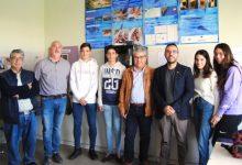 Vila-real fomenta les vocacions científiques en la Setmana de la Ciència