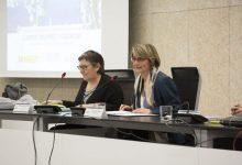 L'UJI premia la doctora Carmen Valls Llobet pel seu activisme