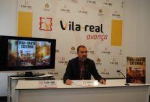 La Fira de Santa Caterina traurà al carrer 239 llocs a Vila-Real