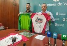Vinaròs se prepara para la Caminada Popular y el Vol de Puig
