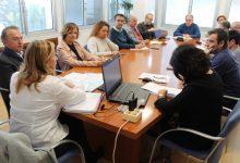El pressupost 2020 de Benicàssim comptarà amb 15 propostes consensuades
