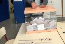 135 candidats es presenten a les eleccions del Consell Municipal d'Infància i Adolescència