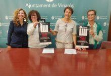 Vinaròs acollirà el XVIII Concurs Internacional de Música de Cambra