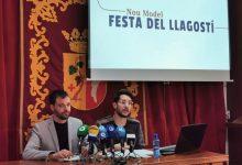 El Festival del Llagostí a Vinaròs es convertirà en punt de referència gastronòmica