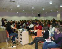 """El servei ADI de Borriana organitza la conferència """"El dia a dia a l'aula"""""""