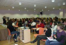 El servei ADI de Borriana organitza la conferència