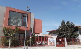 Benicarló obté un premi a la innovació en serveis socials