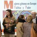 La Diputació analitza la realitat social de les dones gitanes en unes jornades