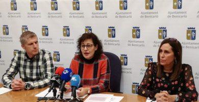 Benicarló escolta les opinions dels infants i adolescents a través d'un Pla Municipal