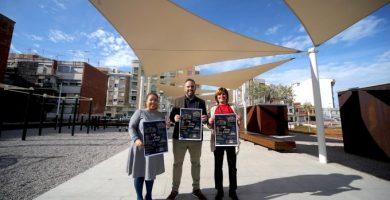 Celebra la Nochevieja 2019 en el Grau de Castelló