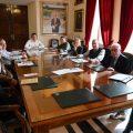 Maria Conca y la Societat Castellonenca de Cultura seran «valencianes de l'any»