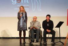 Marco reforça l'aposta per l'accessibilitat en el Dia de les Persones amb Discapacitat
