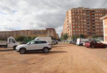 La junta de govern aprova el projecte per a prolongar el carrer Carcaixent