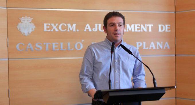 Transparència fa públic el seguiment dels acords del ple