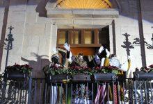 La Cavalcada de Reis de Castelló: en l'aire en un Nadal incert