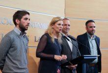 Castelló invertirà més de 1,67 milions en la renovació urbana del barri Castalia-La Guinea