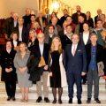 Castelló executa les obres cofinançades per Europa i conclou 5 projectes EDUSI