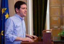Castelló licita la neteja de centres educatius i instal·lacions municipals