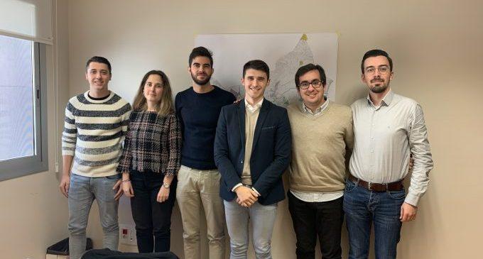 El Consell de la Joventut de Castelló defineix el seu pla de treball per a 2020