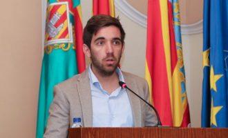 Podem-EUPV demana reforçar la coordinació entre els partits de l'Acord de Fadrell