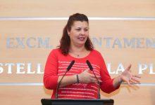 L'Ajuntament renova el conveni amb la cooperativa d'emprenedors de Castelló