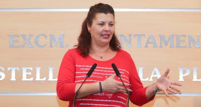 Castelló elabora una guia de recursos en matèria d'ocupació i activitat econòmica davant la crisi per la covid-19