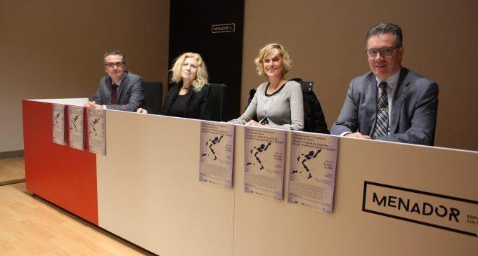 L'Ajuntament manté el seu suport al Premi Nacional de Dansa 'Ciutat de Castelló'