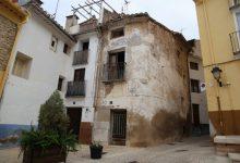 Onda rehabilitarà cases antigues del centre històric com a habitatges socials