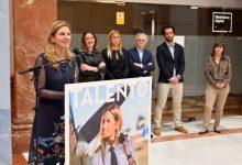 Marco presenta el segon 'mapa del talent' que recull casos d'èxit de 50 castellonencs